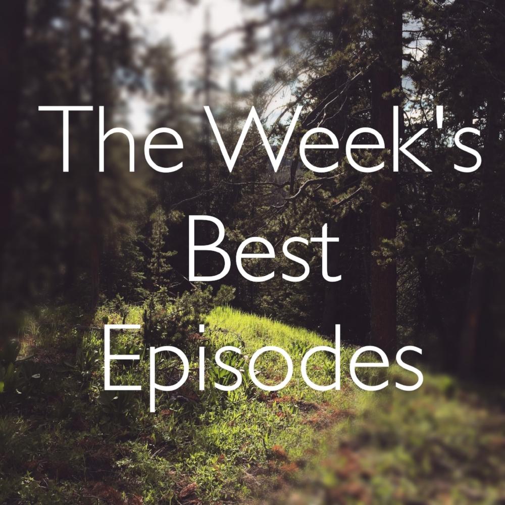 WeeksBestPodcasts.jpg
