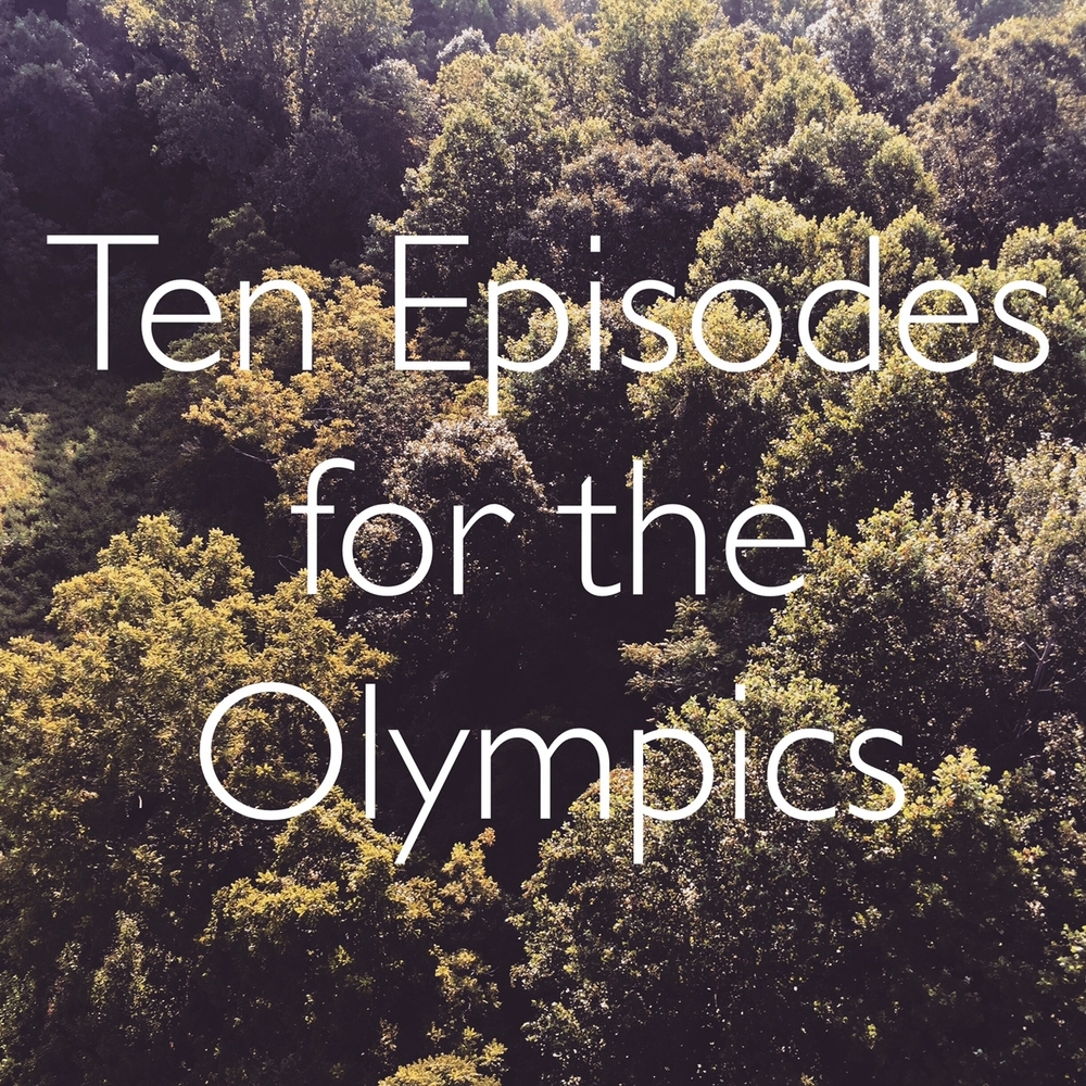 OlympicEpisodes.jpg