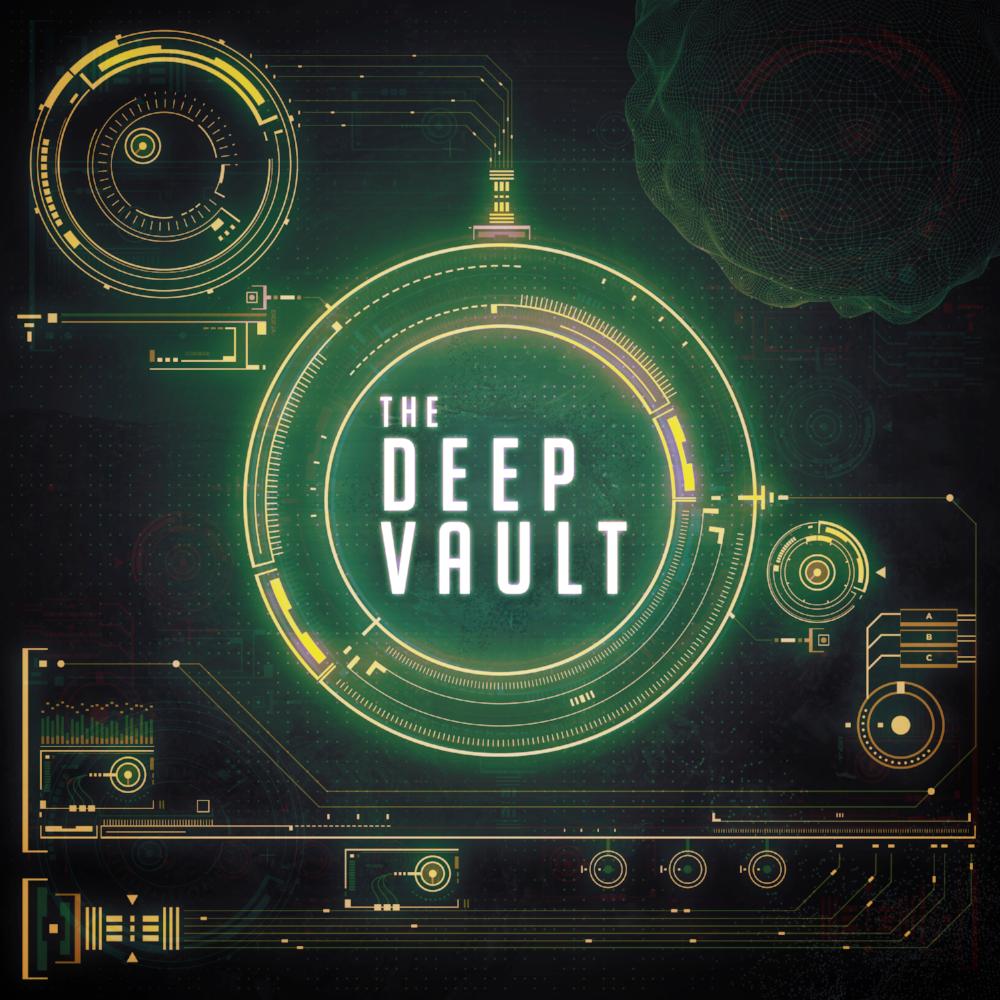 DeepVault.jpg