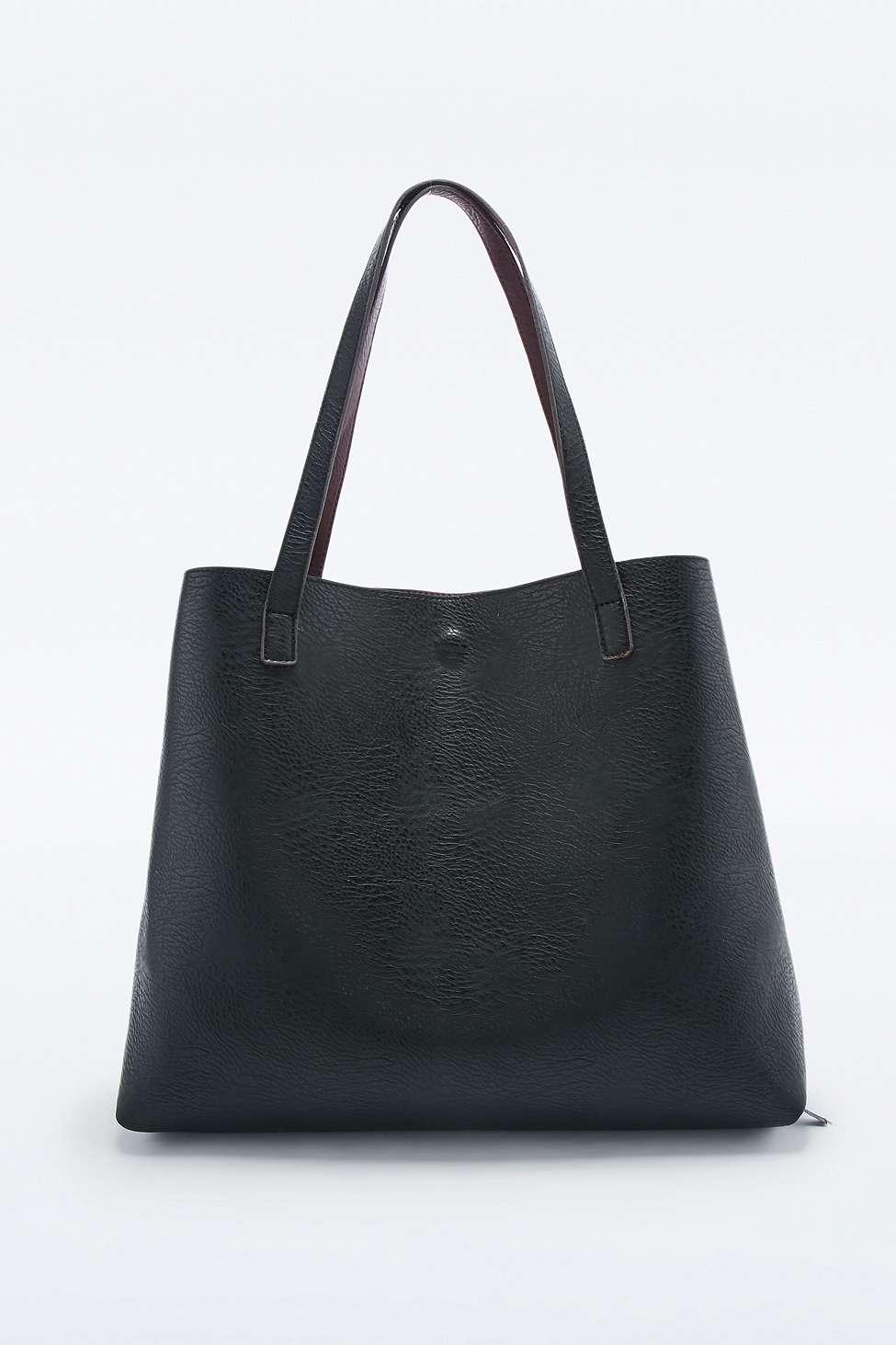 vegan-leather-bag-uo.jpg