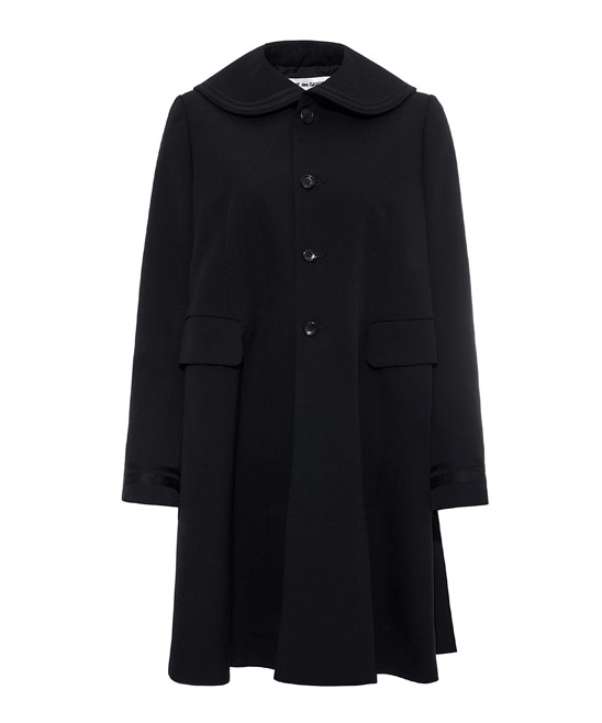 commes-des-garcons-peter-pan-collar-coat.jpg
