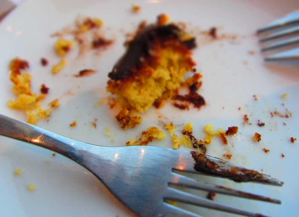 orange_cake1.jpg