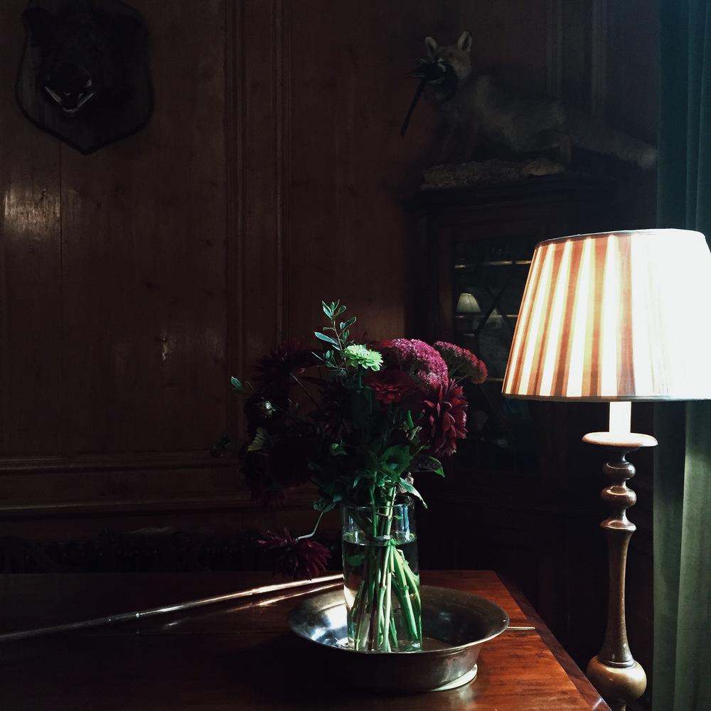 Deans-Court-interiors-moody-dorset