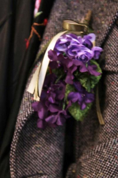violetspray.jpg