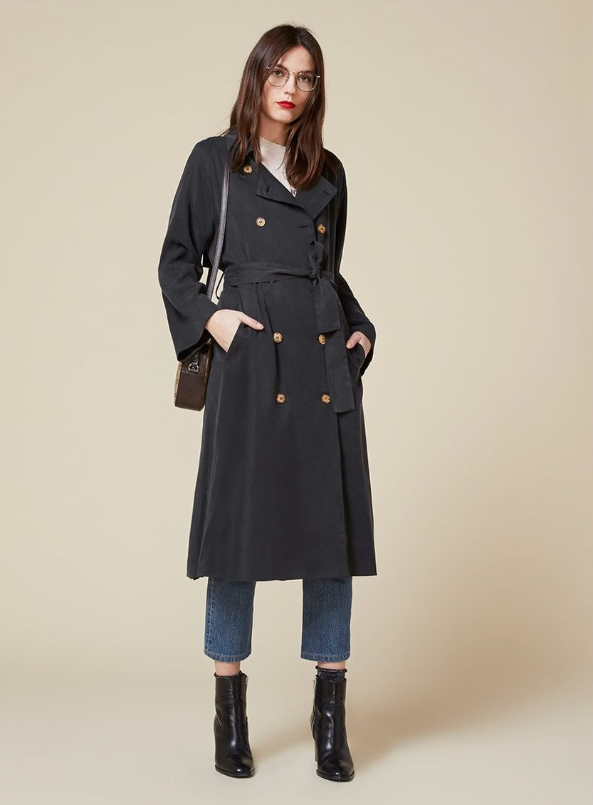 KENSINGTON_TRENCH_BLACK_1.jpg