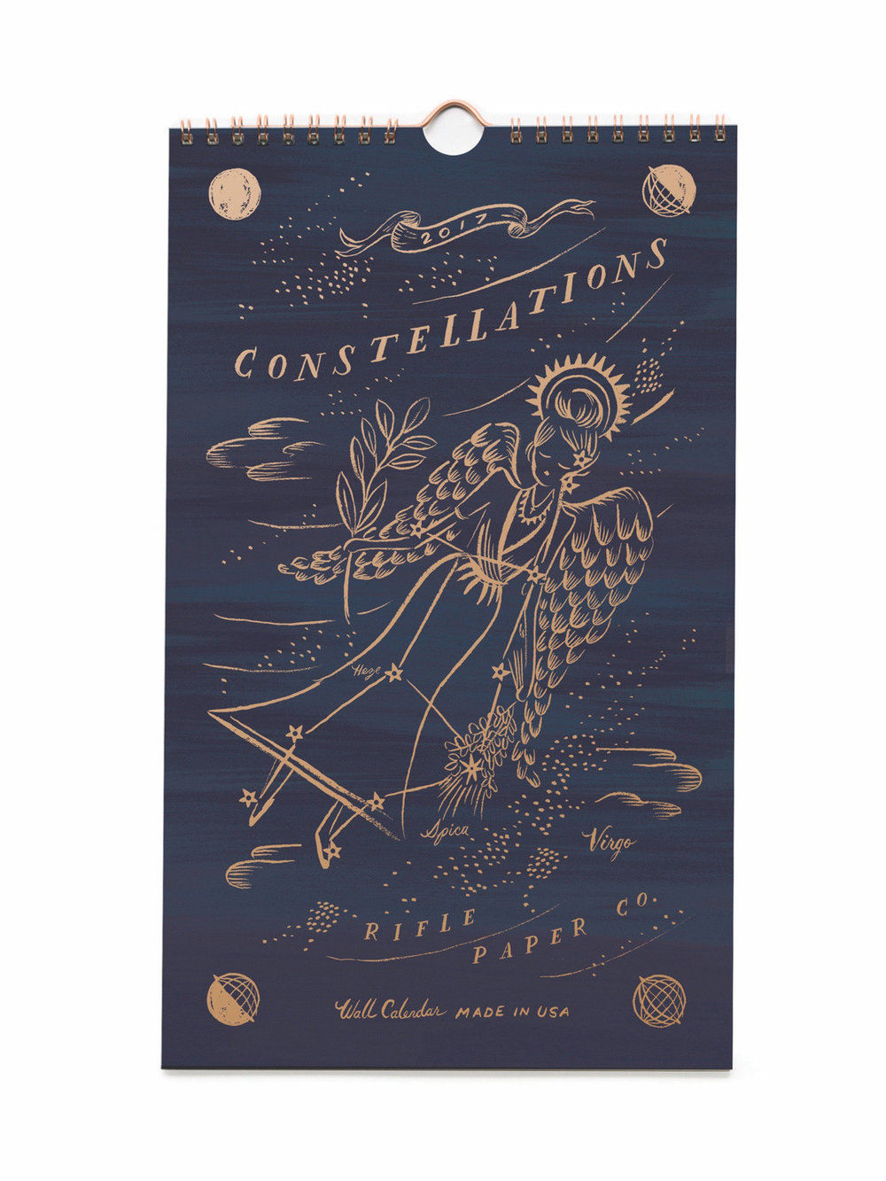 Rifle-Paper-Co-2017-Constellations-calendar.jpg