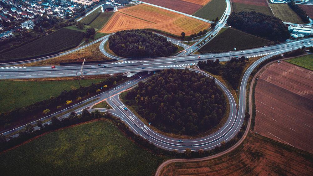 Luftaufnahme-Autobahn-Winterthur-Swissapse.jpg