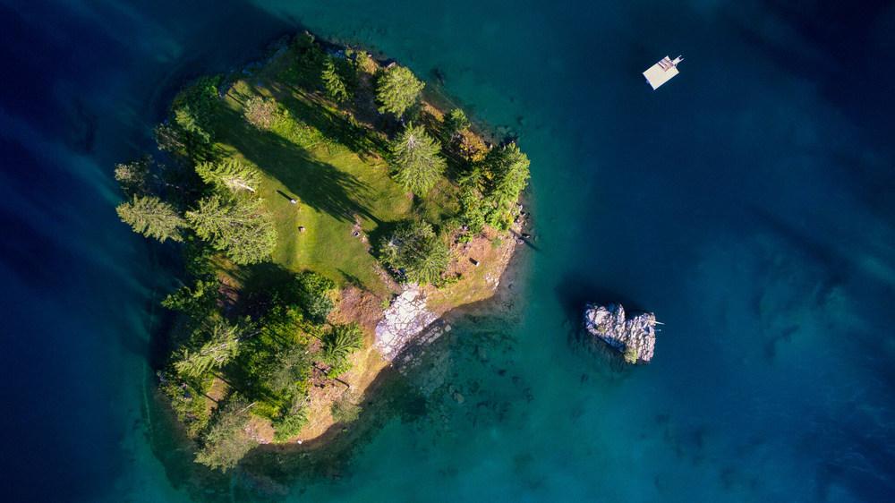 Luftaufnahme-Caumasee-Swissapse.jpg