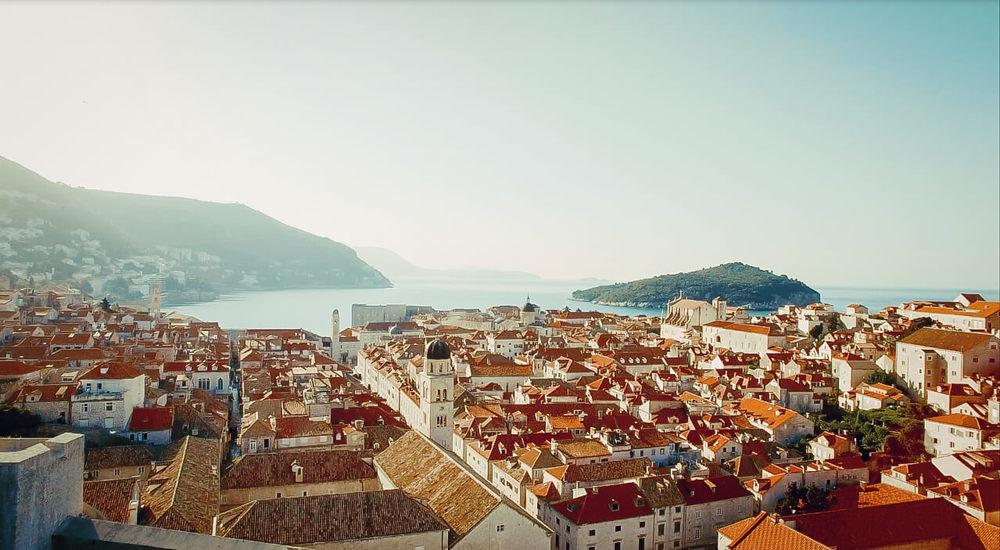 Luftaufnahme-Dubrovnik-Swissapse.jpg