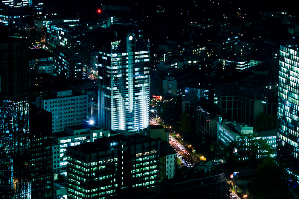 Luftaufnahme-Frankfurt-Swissapse.jpg