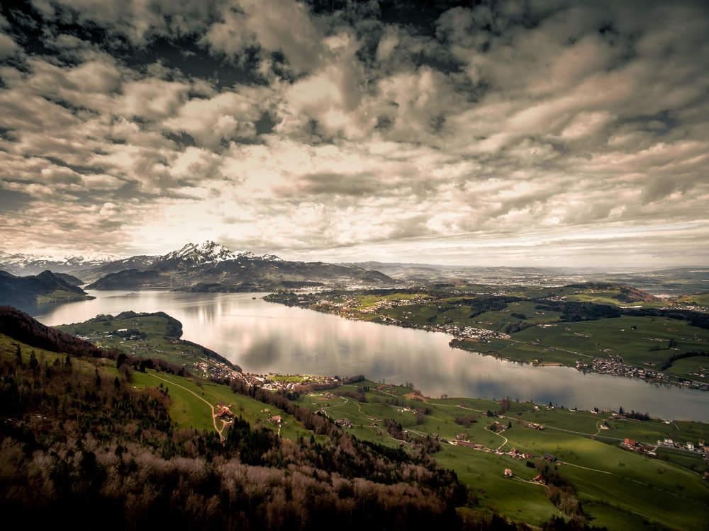 Luftaufnahme-Pilatus-Swissapse.jpg