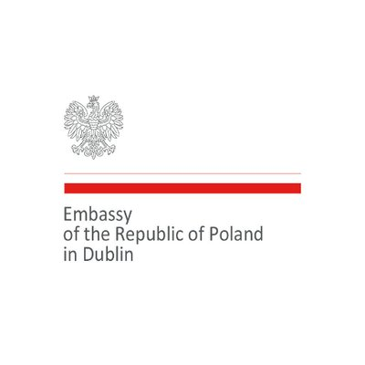 Embassy of the Republic of Poland