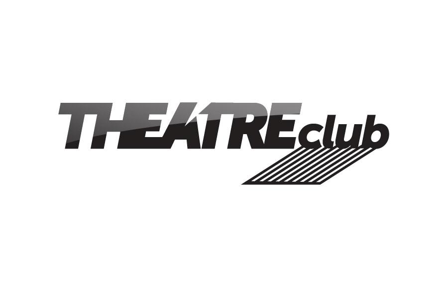 THEATREclub