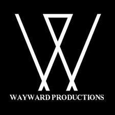 Wayward Productions