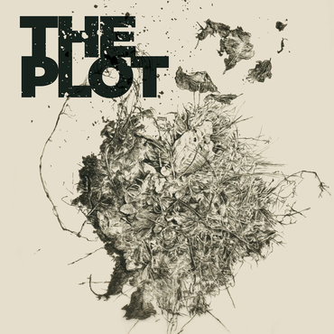 The Plot - The New Theatre