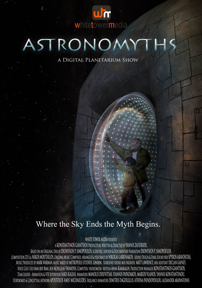 astronomyths_poster_light.jpg