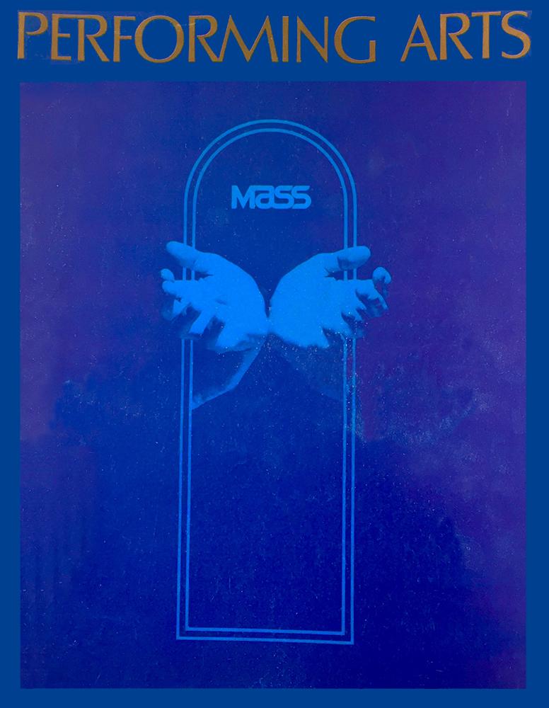mass_01.jpg