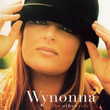 Wynonna.jpg