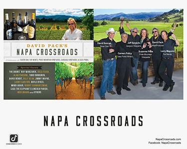 Napa_Crossroads_Publicity_01.jpg