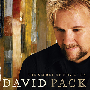 David_Pack_Album_Cover_01.jpg