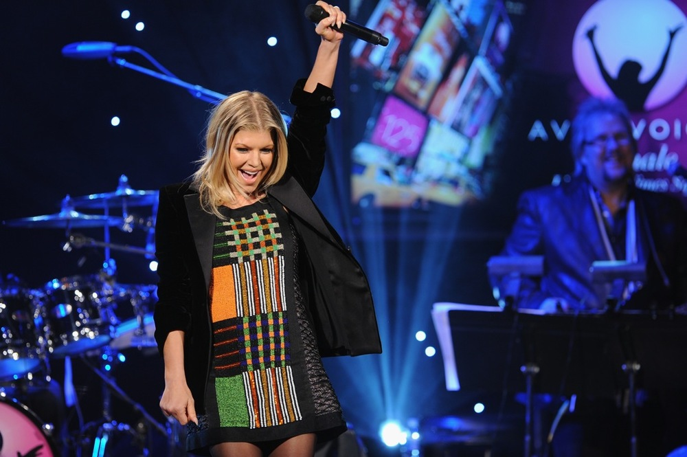 Fergie and David Pack Avon Gala Nov 2 2011.jpeg