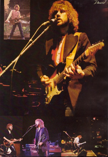 Ambrosia Music Book DP full page #2 better-1 copy.jpeg