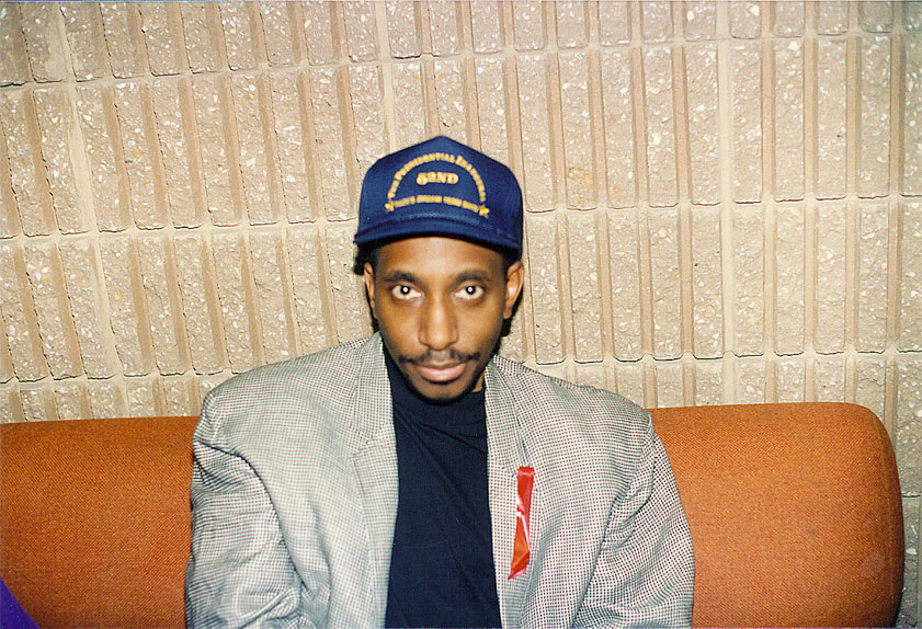 Greg-Phillinganes-Tired-N-Hungry!--Clinton-Inaug-93.jpg