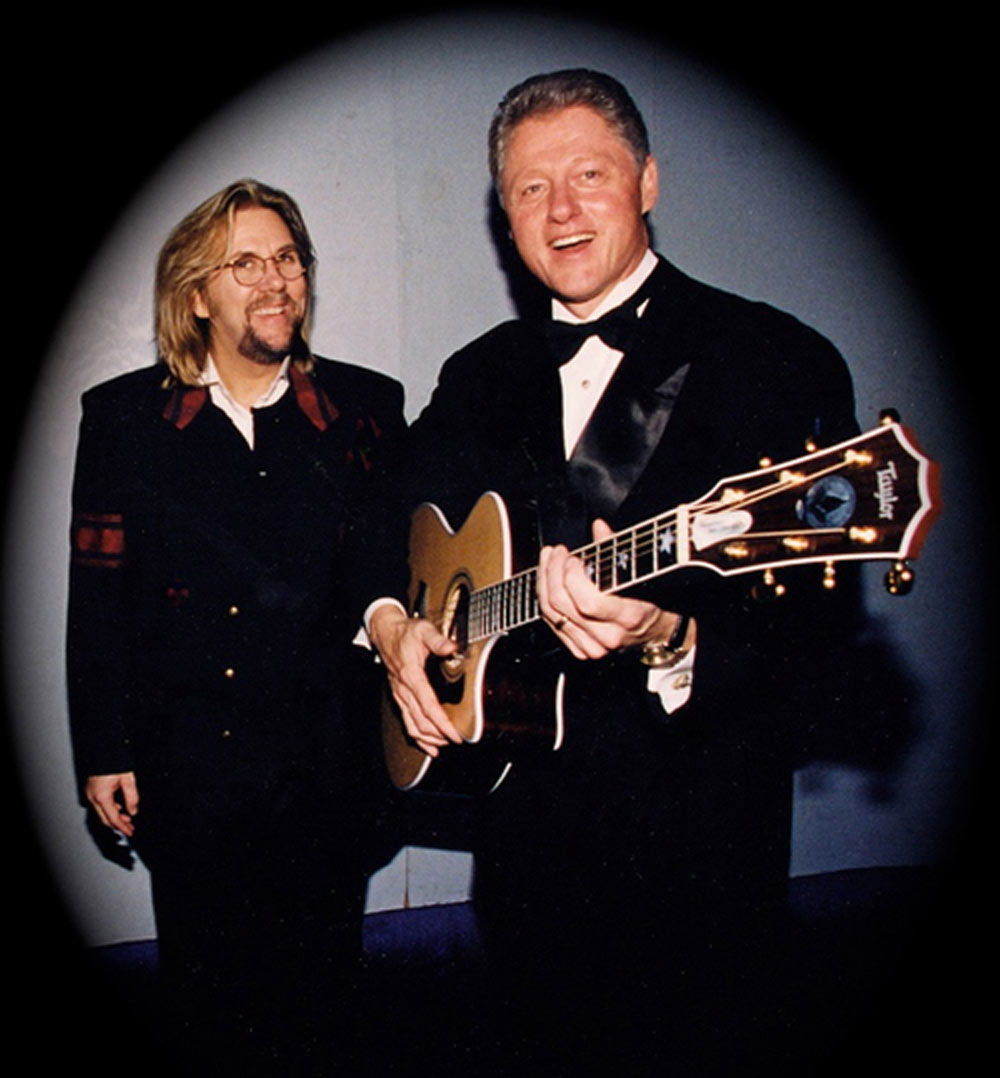 clinton-with-Taylor.jpg