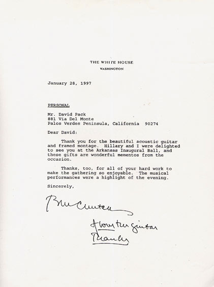 Pres-Clinton-Letter-To-DP-Thanks.jpg