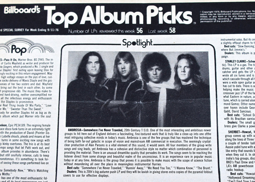 Ambrosia-2nd-Album-BIllboard-Pick-Crop-Close-WEB.jpg