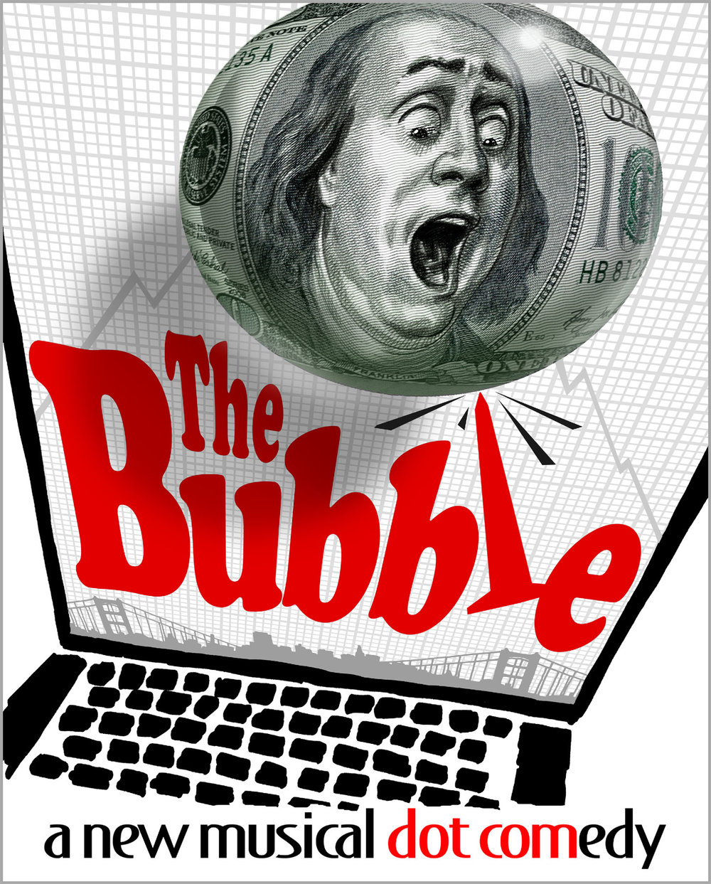 TheBubble-ART-for-POSTER.jpg