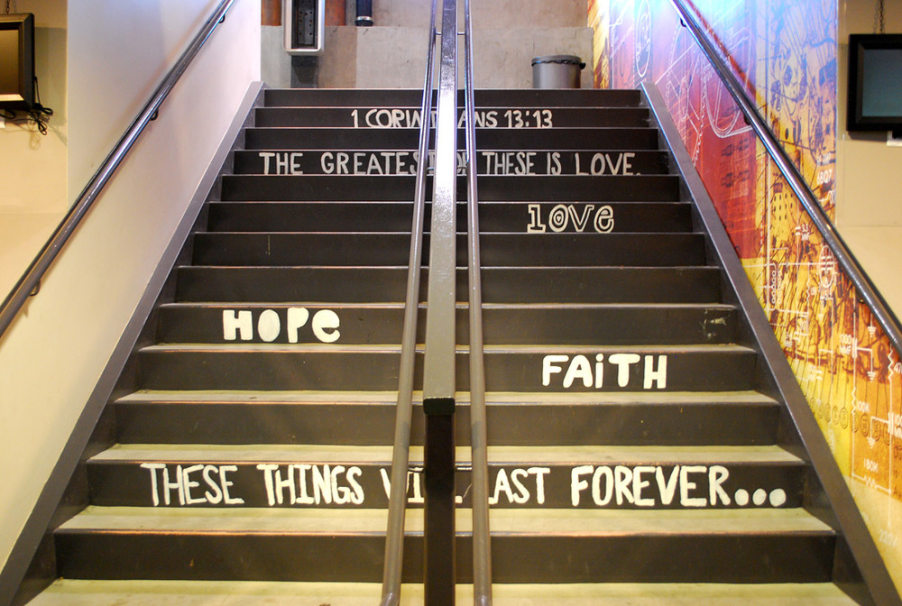 staircase-with-scripture.jpg