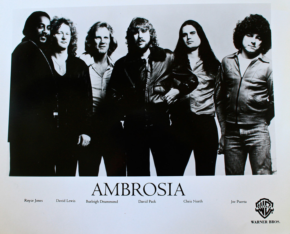 Ambrosia-180-Line-Up-Press-Photo-FX-crop.jpg