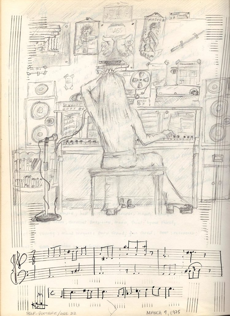DP-Self-Portrait-Sketch-#2-Darker-scan-1975-Pencil-at-Piano-WEB.jpg