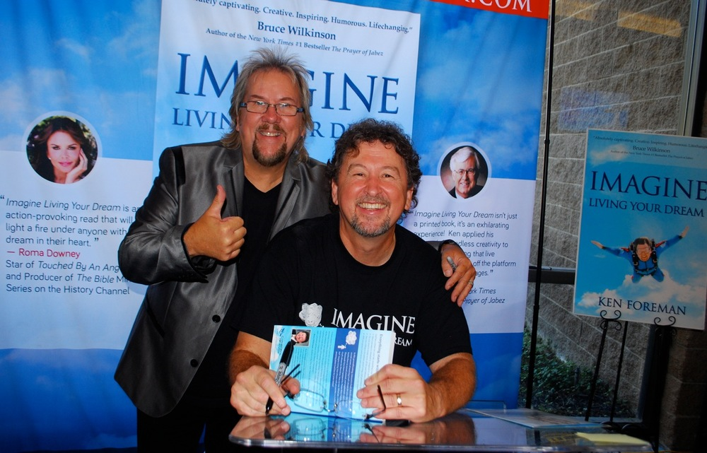 Ken Foreman and David Pack Imagine book Cathedral of Faith_2.jpeg