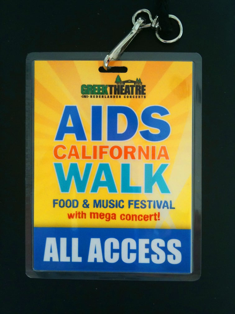 Calif Aids Walk Pass.jpg