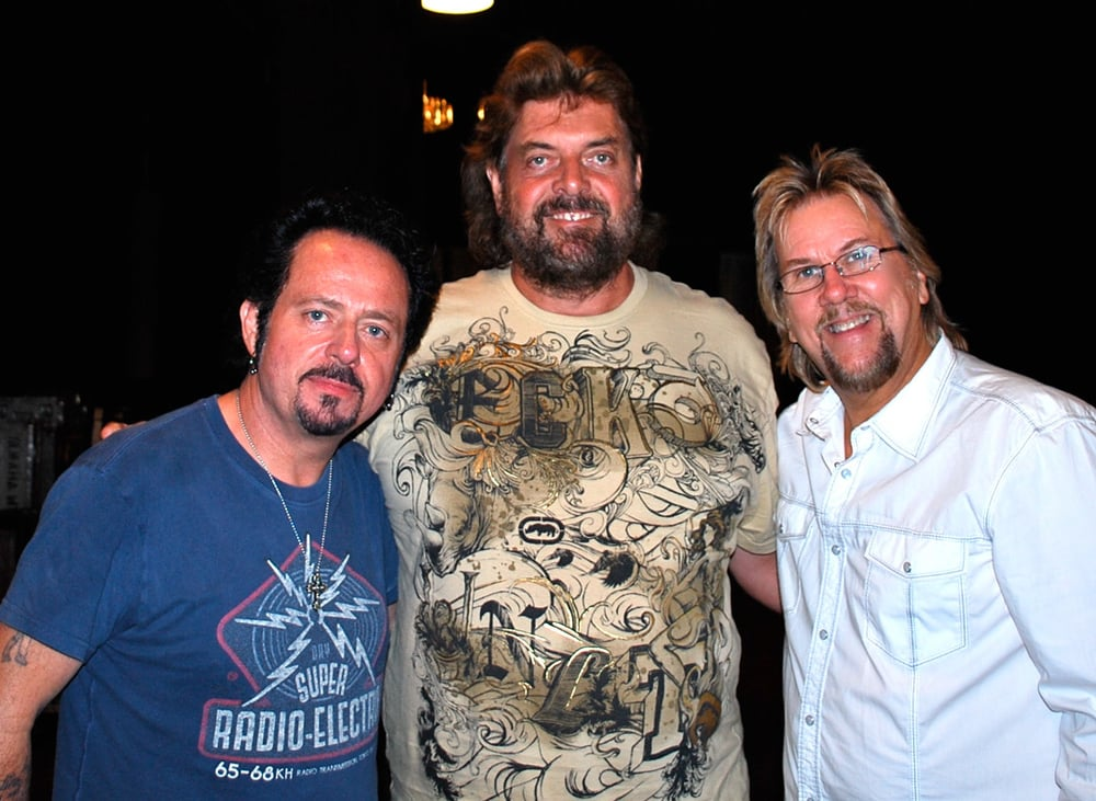 DP-Parsons-&-Lukather-copy_2.jpg