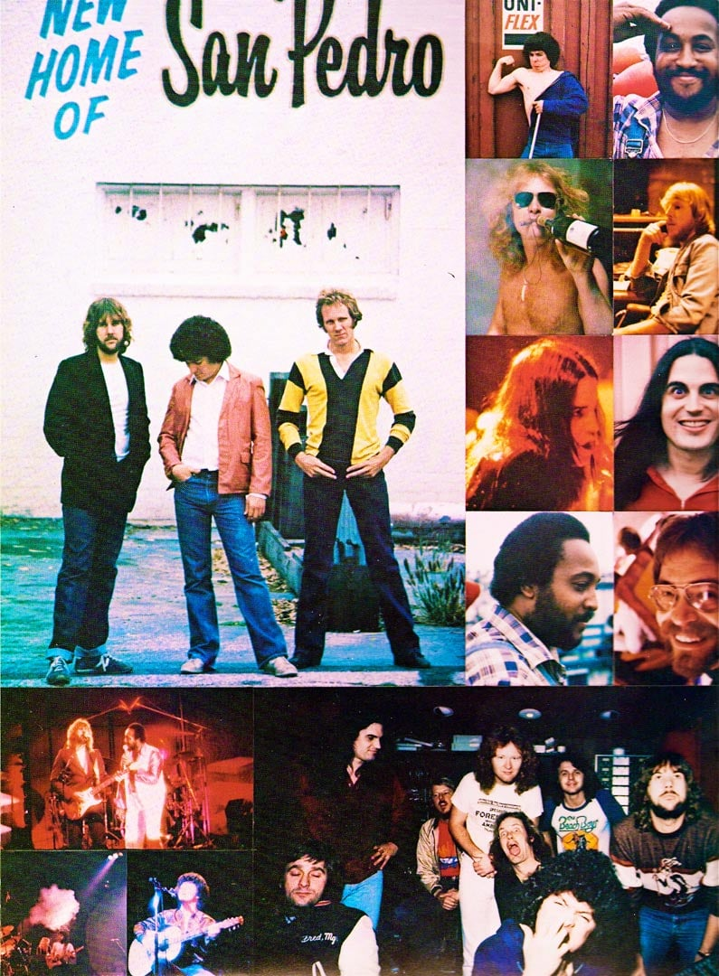 Ambrosia-SongBook-Montage-#3-1980-era---Version-2-copy.jpg