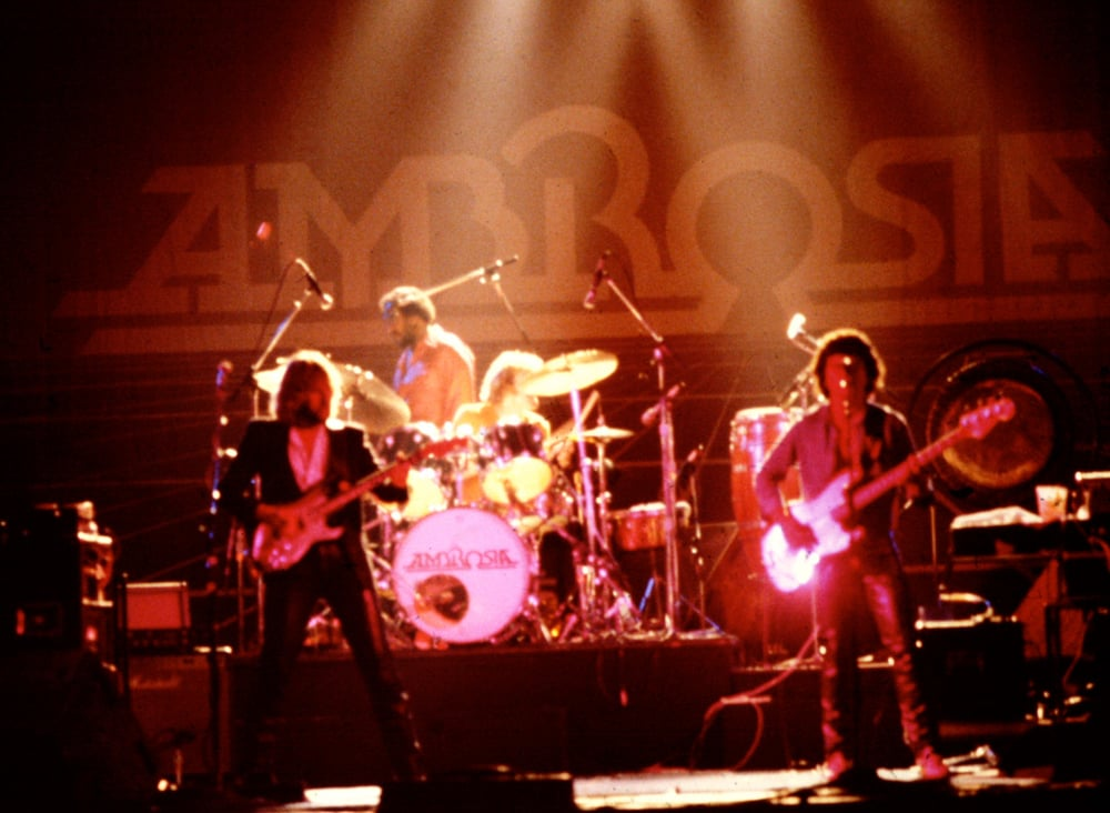 ambrosia-greek-theater-w-backdrop.jpg