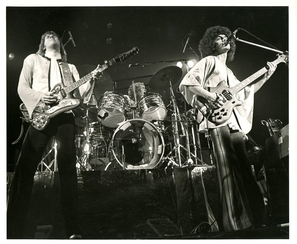 Ambrosia-Live-Somewhere-Tour--DP-&-JP-feature-B&W-1976.jpg