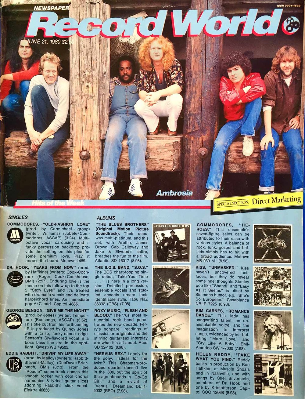 Ambrosia-Record-World-cover.jpg