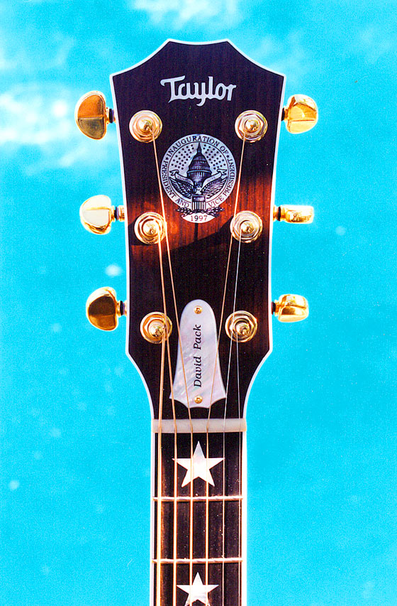 Taylor-Clinton-David-Pack-Headstock-copy.jpg