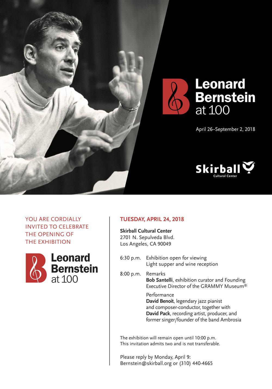 Bernstein_Opening_Invite_4.24.18.jpg