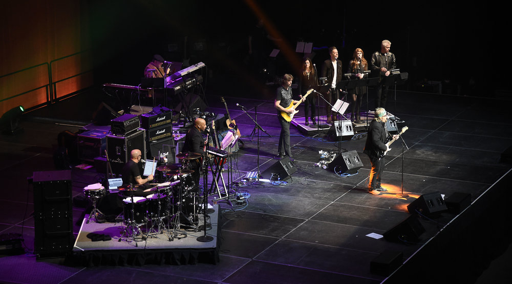 Legends Live band at Mohegan Sun.jpg