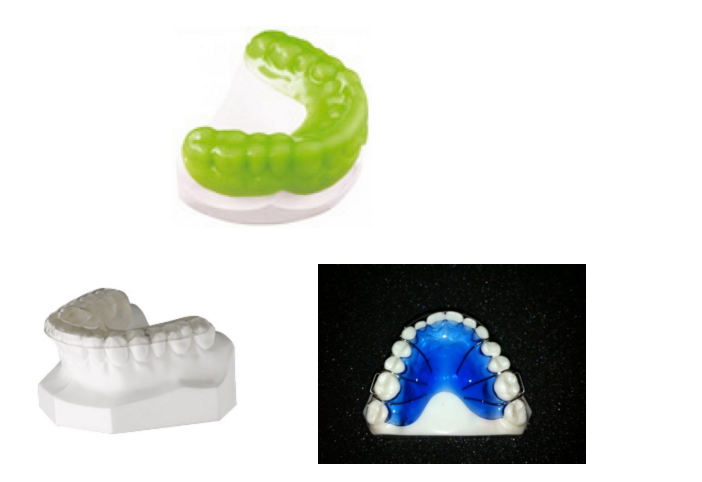 dental-appliance