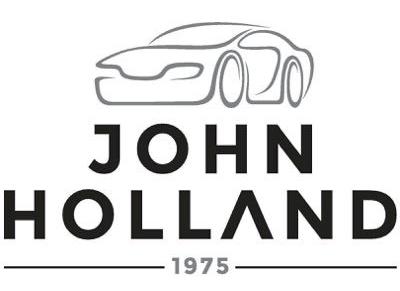 John Holland.jpg