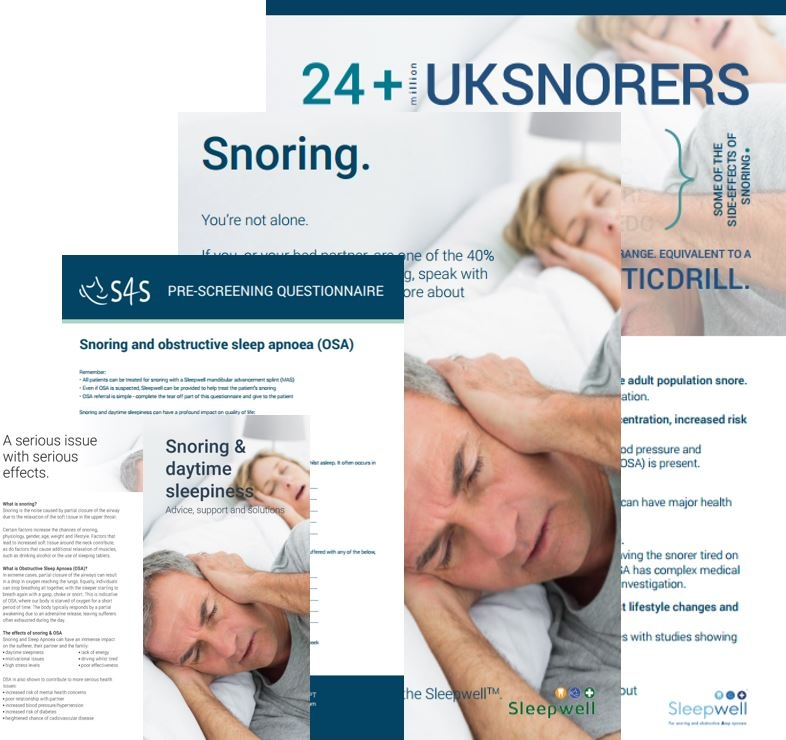 snoring marketing.JPG