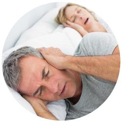 Pro_Snoring.png