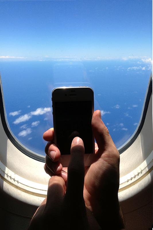 FLIGHTsm.jpg