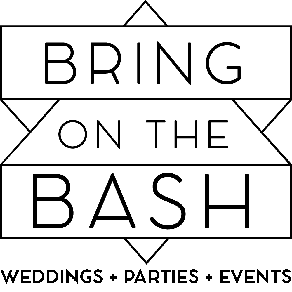 Bring On The Bash
